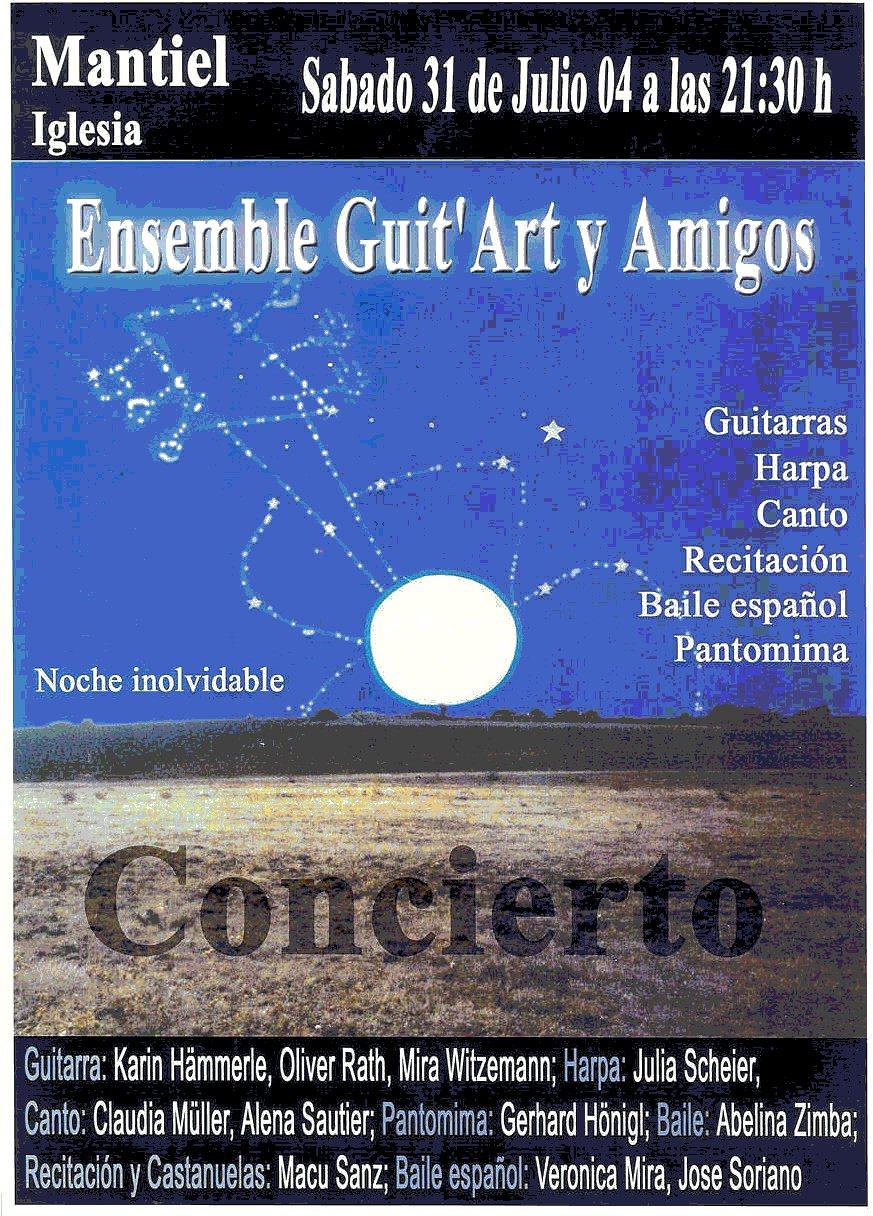 2004ConciertoGuitarras.jpg