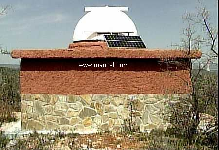 2007Observatorio01.jpg