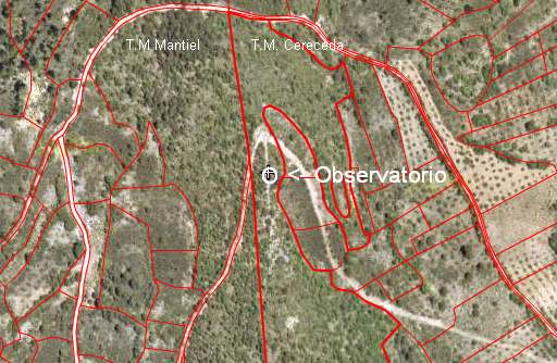 2007Observatorio02.jpg