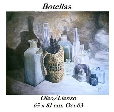 botellas_o.jpg